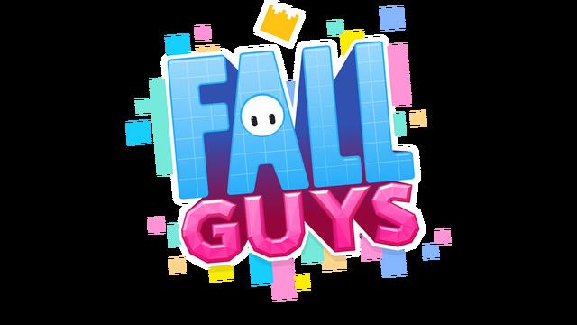Fall Guys - SteamGridDB