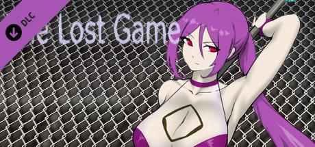 Купить The Lost Game (English R18) (DLC)