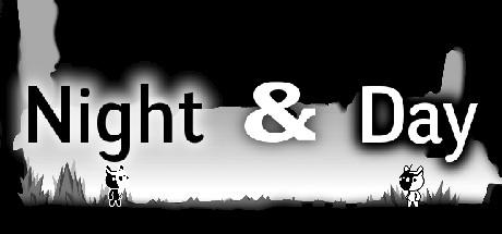 Купить Night & Day
