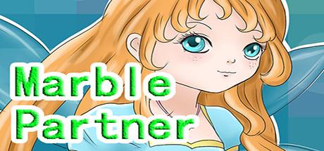 Купить Marble Partner
