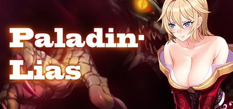 Paladin Lias (パラディンリアス)