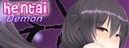 Hentai Demon