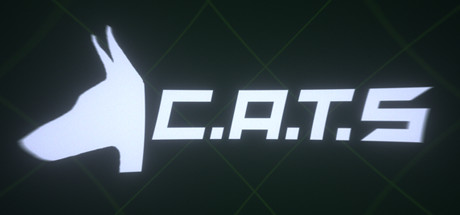 C A T S  - Carefully Attempting not To Screw up on Steam