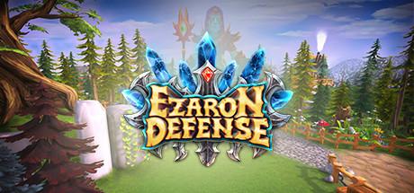 Купить Ezaron Defense