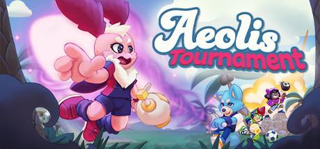 Купить Aeolis Tournament