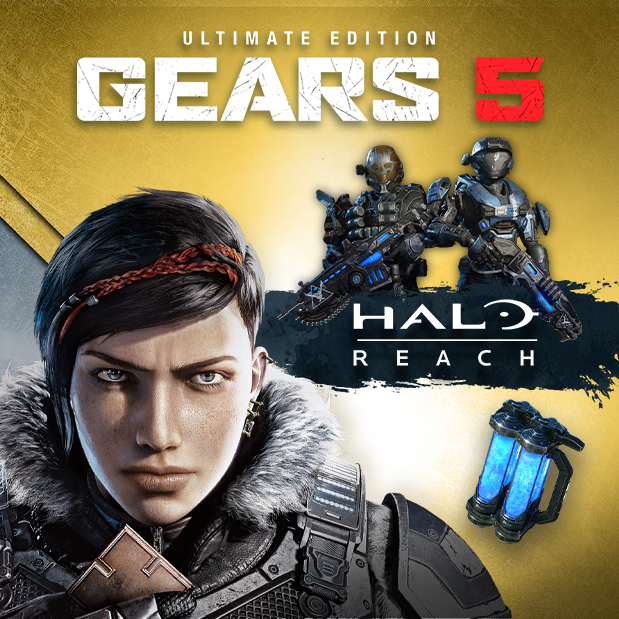 GEARS_07-19_Steam_Ultimate_DLC_619x619.png?t=1566241909