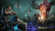 Gears 5 picture12