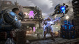Gears 5 picture8