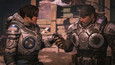 Gears 5 picture5