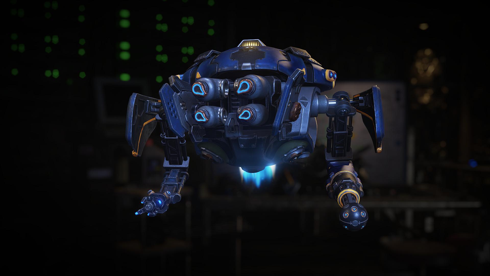 Gears 5 [2019|Rus|Eng|Multi15]