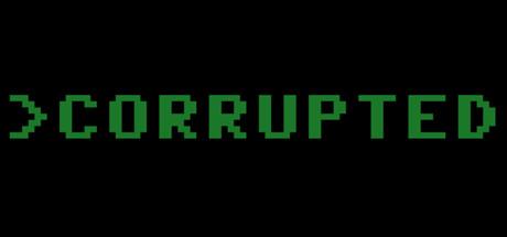 Купить Corrupted