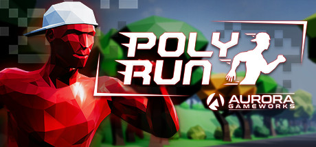 Купить Polyrun