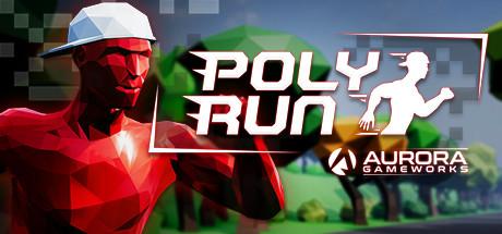 Polyrun · AppID: 1097870