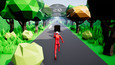 Polyrun Free Download