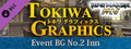 RPG Maker MV - TOKIWA GRAPHICS Event BG No.2 Inn