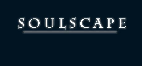 Купить Soulscape