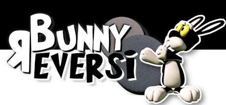 Купить Bunny Reversi