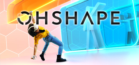 OhShape Free Download