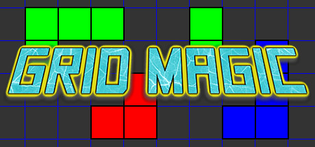 Купить Grid Magic