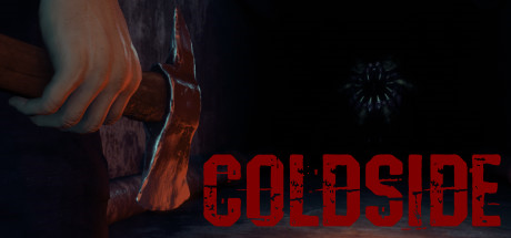 ColdSide cover art