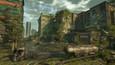 DOOM Eternal: The Ancient Gods picture3