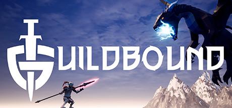 Купить GuildBound