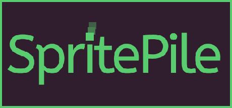 Купить SpritePile