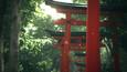 Explore Fushimi Inari by  Screenshot