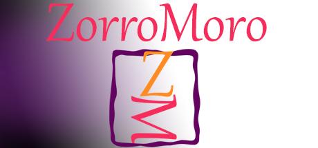 Купить ZorroMoro