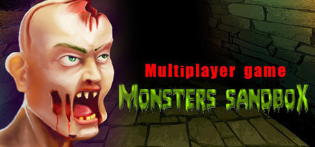 View Monsters sandbox on IsThereAnyDeal