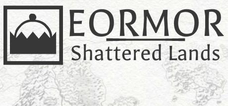 Купить Eormor: Shattered Lands