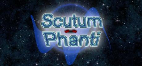 Купить Scutum Phanti