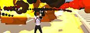 我们的房屋 OUR HOUSE