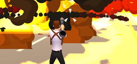 Купить 我们的房屋 OUR HOUSE