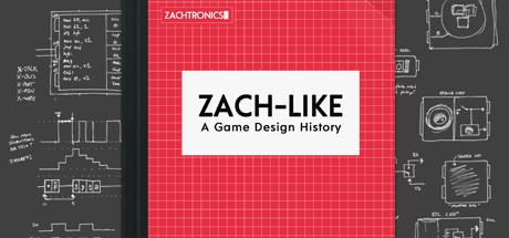 ZACH-LIKE