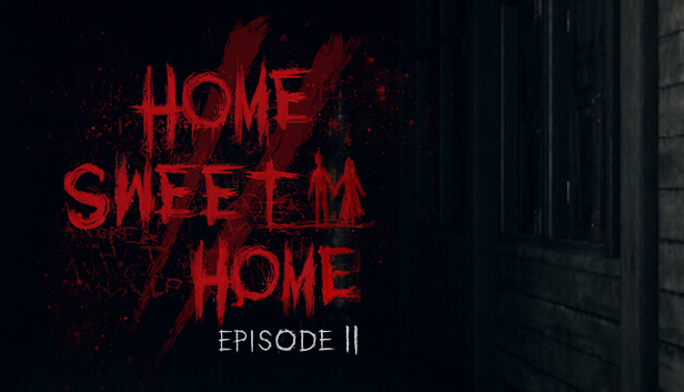 Home Sweet Home Ep2 On Steam