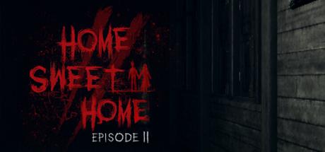 Купить Home Sweet Home EP2
