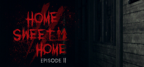 Save 20 On Home Sweet Home Ep2 On Steam