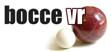 Image result for Bocce VR
