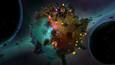 Battle Planet - Judgement Day picture3