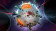 Battle Planet - Judgement Day picture1