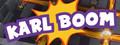 Karl BOOM-game