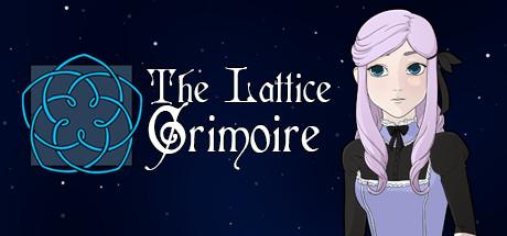Купить The Lattice Grimoire