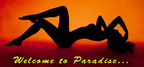 Купить Welcome to Paradise