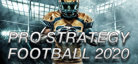 Pro Strategy Football 2020 on Steam