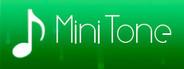 Mini Tone
