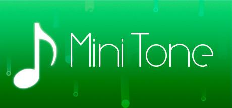 Mini Tone Puzzle