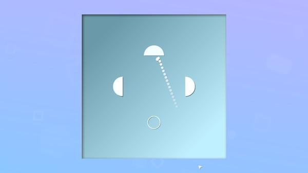 Mini Tone - Minimalist Puzzle