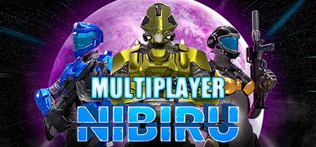 Купить Nibiru