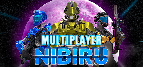 Nibiru technical specifications for PC
